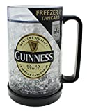 Guinness boccale da freezer