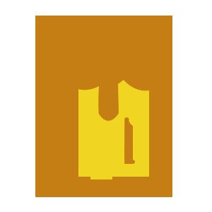 Lavatrice a birra: acquista un eccezionale distributore