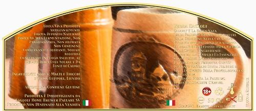 boccali birra ceramica