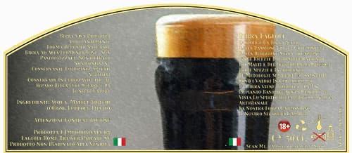 come spillare birra
