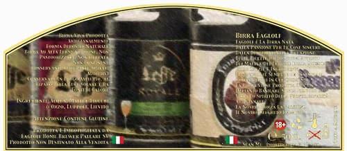 fusti birra 6 litri per philips