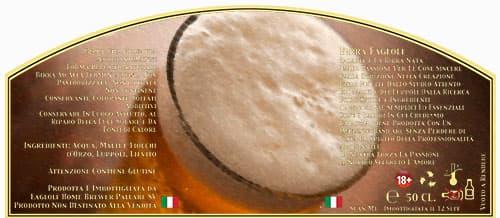 spillare birra a casa